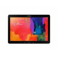 Refurbished Samsung Galaxy Note Pro 32GB 12.2 Inch Tablet in Black