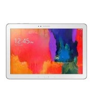 Refurbished Samsung Galaxy Note Pro 32GB 12.2 Inch Tablet in White