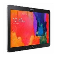 Refurbished Samsung Galaxy Tab PRO 10.1 16GB 10.1 Inch in BLACK- Charger Not Included