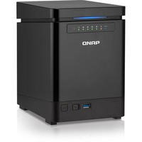 QNAP TS-453 4Bay 2GB 2GHz NAS Storage