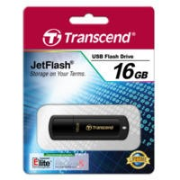 Transcend 16GB JetFlash 350
