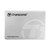 "Transcend 220S 240GB 2.5"" Internal SSD"
