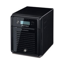 BUFFALO TeraStation 3400 - NAS server - 8 TB