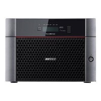Buffalo TeraStation 5810 8 Bay 64TB Desktop NAS