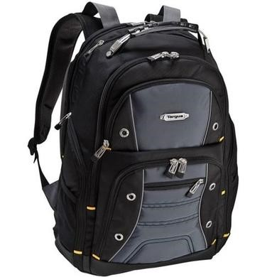 "Targus 16"" Drifter Backpack - Black"