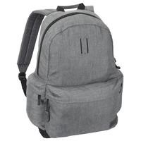"Targus Strata 15.6"" Laptop Backpack in Grey"