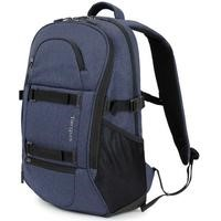 "Targus Urban Explorer 15.6"" Laptop Backpack in Blue"