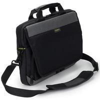 "Targus CityGear 11.6"" Slim Topload Laptop Case in Black"