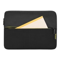 Targus CityGear 13.3 Inch Notebook Sleeve in Black