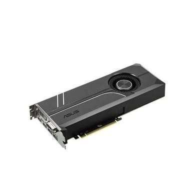 ASUS Turbo GeForce GTX 1080 8GB GDDR5 Graphics Card with Free Cerberus Headset