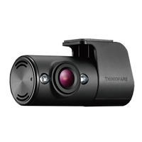 Thinkware Infra Red Dash Camera