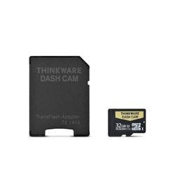 Thinkware SD Memory card 32GB UHS-I