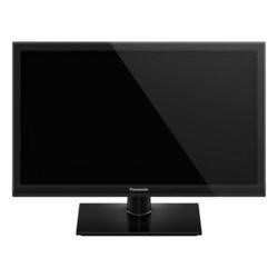 Panasonic Viera TX-24DS500B 24 Inch Smart LED TV