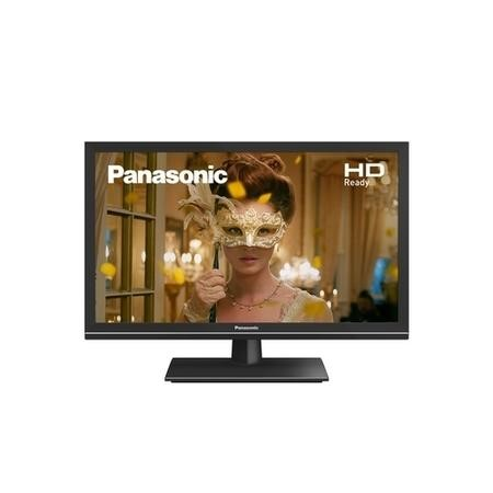 "Panasonic TX-24FS500B 24"" HD Ready HDR LED Smart TV with Freeview Play"