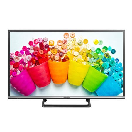 Panasonic TX-32CS510B 32 Inch Smart LED TV