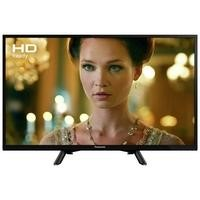 "Panasonic TX-32ES400B 32"" HD Ready Smart LED TV with Freeview HD"