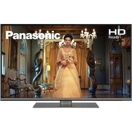 "TX-32FS352B Panasonic TX-32FS352B 32"" 720p HD Ready LED Smart TV"