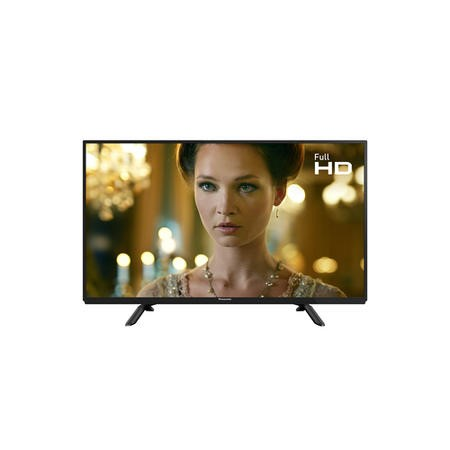"Panasonic TX-32FS400B 32"" 720p HD Ready HDR LED Smart TV with Freeview Play"