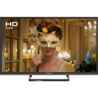 "GRADE A1 - Panasonic TX-32FS500B 32"" HD Ready Smart HDR LED TV with 1 Year Warranty"