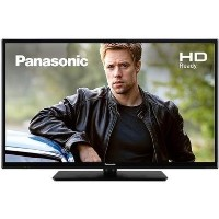 "Refurbished PANASONIC TX-32G302B 32"" HD Ready LED TV"