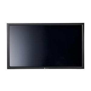 Ex Display - As new but box opened - AG Neovo TX-32 32 Inch Touch Screen LED Display