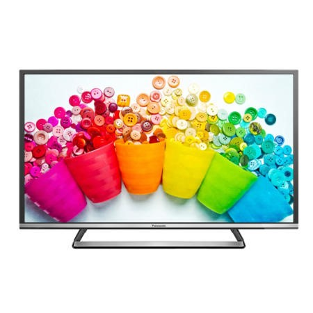 Panasonic TX-40CS520B 40 Inch Smart LED TV