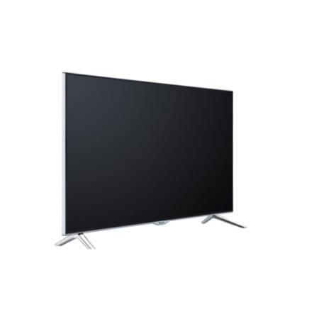 Panasonic TX-40CX400B 40 Inch Smart 4K Ultra HD LED TV