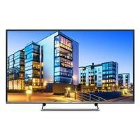 Panasonic Viera TX-40DS500B 40 Inch Smart LED TV