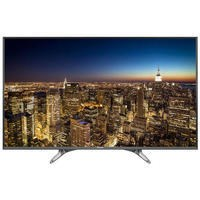 Panasonic Viera TX-40DX600B 40 Inch 4K Ultra HD Smart LED TV