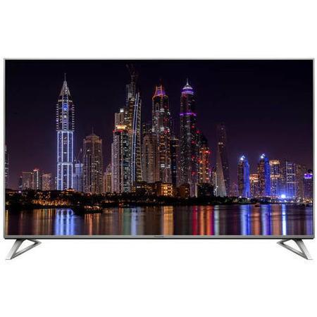 Panasonic Viera TX-40DX700B 40 Inch 4K Ultra HD HDR Smart LED TV