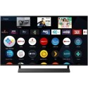 "TX-40HX800B Panasonic TX-40HX800B 40"" 4K Ultra HD HDR10+. Smart LED TV with Google Assistant and Alexa"