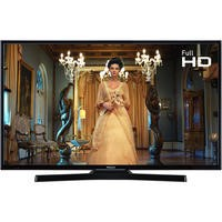 "Panasonic TX-43E302B 43"" 1080p Full HD LED TV with Freeview HD"