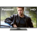 "A1/TX-43GS352B Refurbished Panasonic 43"" 1080p Full HD LED Freeview Play Smart TV"