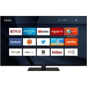 "TX-43HX700B Panasonic TX-43HX700B 43"" 4K Ultra HD Smart LED TV"