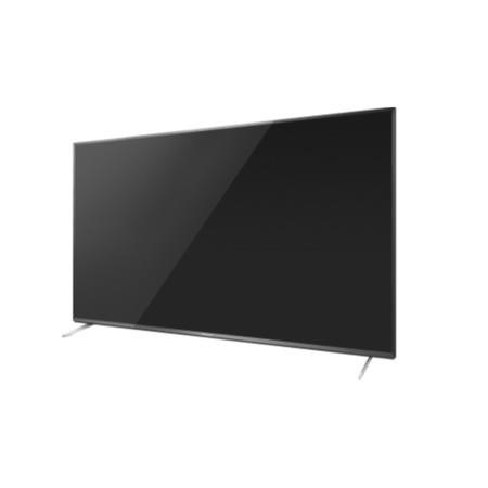 DRIVERS: PANASONIC VIERA TX-40CX700B TV