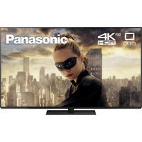 "Panasonic TX-55FZ802B 55"" 4K Ultra HD HDR OLED Smart TV with 5 Year Warranty"