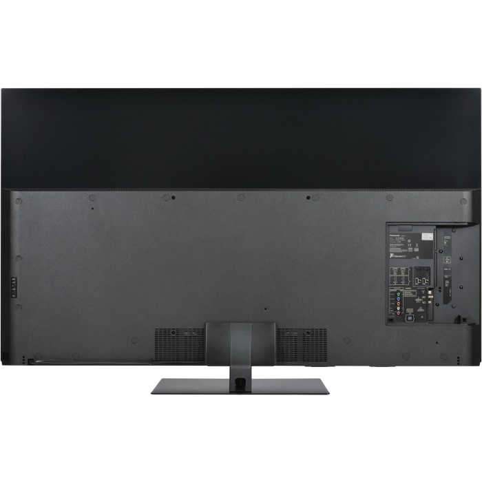 "Phd Smart Bar Test Smart Tv Led 32 Hd Samsung Hg32ne595jgxzd Hdtv Antenna Barrie Ontario Camera Sports Hd Dv 1080p H 264: Panasonic TX-65FZ802B 65"" 4K Ultra HD HDR OLED Smart TV"