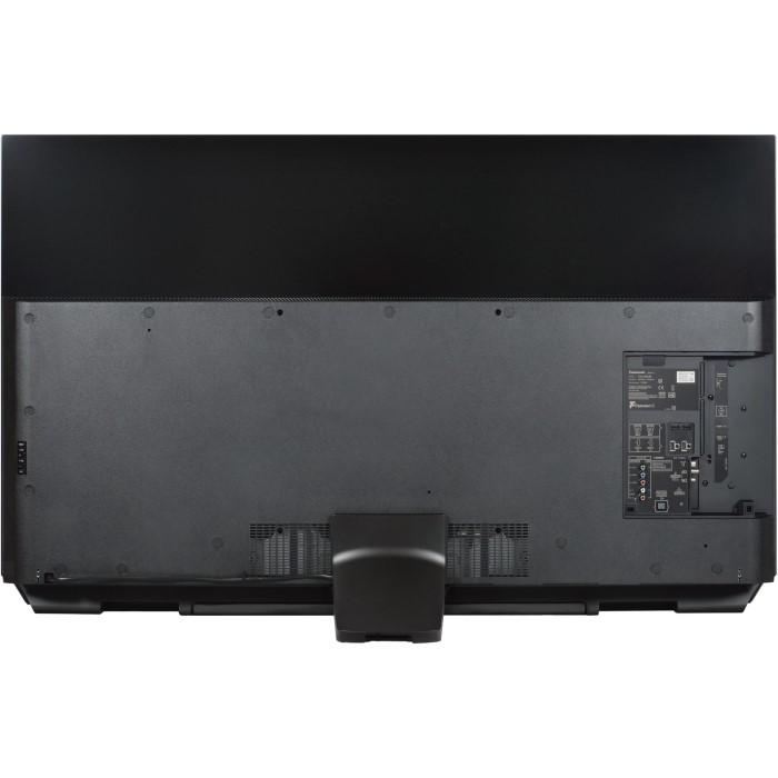 "Phd Smart Bar Test Smart Tv Led 32 Hd Samsung Hg32ne595jgxzd Hdtv Antenna Barrie Ontario Camera Sports Hd Dv 1080p H 264: Panasonic TX-55FZ952B 55"" 4K Ultra HD HDR Dynamic Blade"