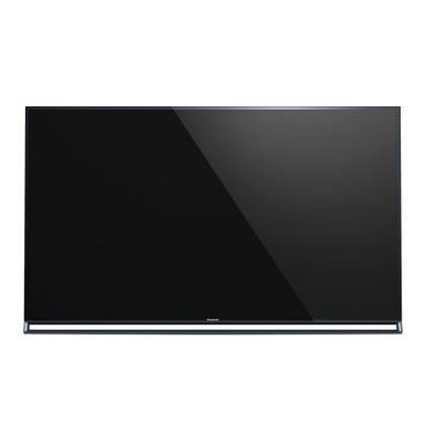 Panasonic TX-60AS802B 60 Inch Smart 3D LED TV