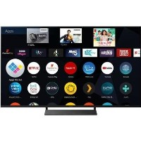 "Panasonic TX-58HX800B 58"" 4K Ultra HD HDR10+ Smart LED TV with Google Assistant and Alexa"