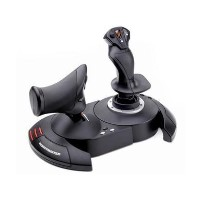 Thrustmaster T-flight Hotas X Joystick fro PC / PS3