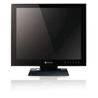 AG Neovo 19 Inch TFT LCD Monitor