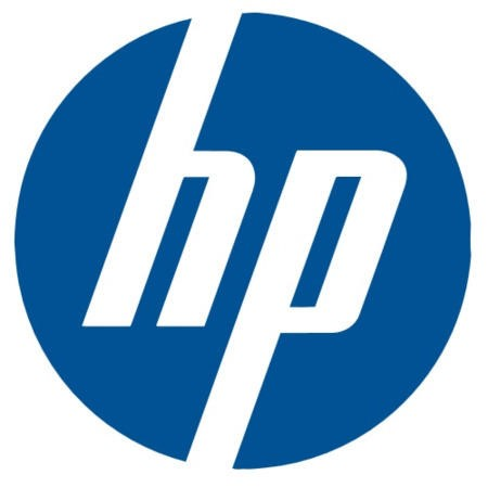 Hewlett Packard HP 3y 24x7 DL360e w/IC Foundation Care