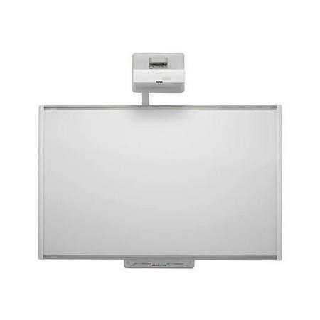 SMART U100W Projector for Smart Board M685