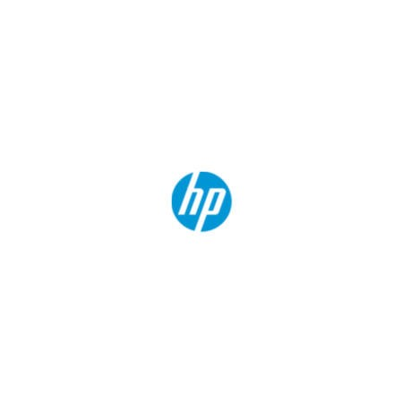 HP 3 year 4 hour 24x7 P4500 G2 SAN Solution Proactive Care Service