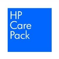 Electronic HP Care Pack Switch 2810-24G & 2900-24G 3 year 4-Hour 13x5 Onsite HW Support - 3 years - on-site