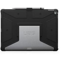 "Urban Armor Gear Case for iPad Pro 12.9"" in Black"