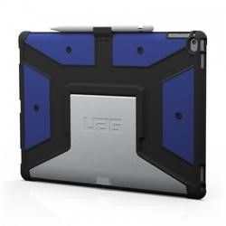 "Urban Armor Gear Case for iPad Pro 12.9"" in Cobalt"