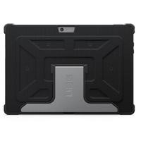 Urban Armor Gear Scout Protective cover for Surface Pro 3 - Black
