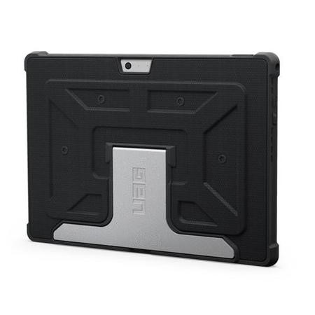 Urban Armor Gear Case for Microsoft Surface 3 in Black